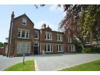 2 bedroom flat in 2 - 4 Hazelmere House, Welholme Avenue, Grimsby