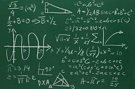 Experienced Maths teacher available for Maths tutoring up to A-Level. North-West/Central London.