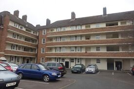 3 bedroom flat in Abbeygate Apartments, Wavertree, L15