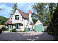 3 bedroom house in Gorelands Lane, Chalfont St. Giles, HP8