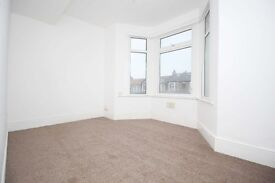2 bedroom flat in 37 Selborne Road, Ilford, IG1
