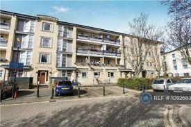 3 bedroom flat in Riverside Gardens, Bath, BA1 (3 bed) (#1092683)