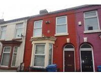 5 bedroom house in Stevenson Street, Liverpool, L15