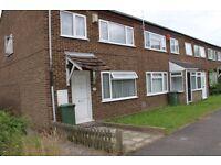 3 bedroom house in Lanner Walk, Eaglestone, Milton keynes, MK6