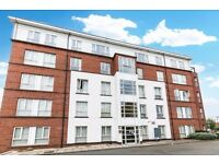 2 bedroom flat in Gilmartin Grove, City Centre, L6