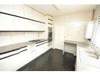 1 bedroom flat in Brereton Avenue, Cleethorpes
