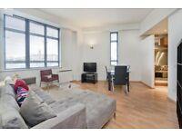 Modern Newly Refurbished 1 Bedroom Apartment With Concierge,Gymnasium Close To Old Street and Angel.