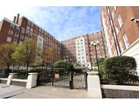 Studio Flat with Rent includes Heating and Hot water London Marble Arch Edgware Road Bond Street