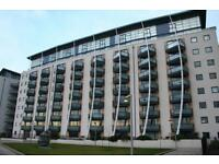 1 bedroom flat in Apollo Building, Newton Place, London, London, E14