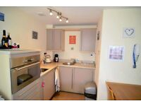 1 bedroom flat in Chapel Annex 8 Anglesea Terrace, Southampton, SO14