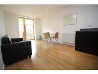 1 bedroom flat in BATH HOUSE, Barking, IG11