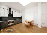 2 bedroom flat in 154 Holloway Road, London, N7