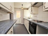 Kitchen units to go!!! Offers accepted
