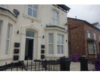 2 bedroom flat in 7 Swiss Road, Liverpool, L6