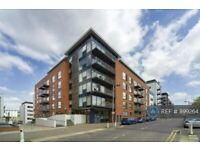 1 bedroom flat in Ryland Street, Birmingham, B16 (1 bed) (#899264)