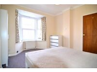1 bedroom in Northbrook Road, Southampton, SO14