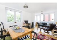 Withing 10 mins walk of Shoreditch. Roof terrace and a concierge. Priced for a quick let!