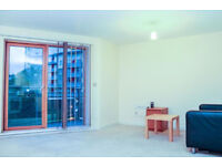 Beautiful newly built 2 double bedroom apartment in the desirable location of Bow E3