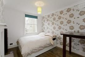 Great Split Level One Bedroom Flat - Brixton