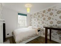 Great Split Level One Bedroom Flat - Brixton