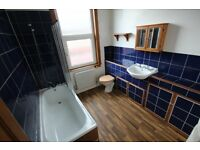 2 bedroom house in Aviary Grove, Leeds, LS12
