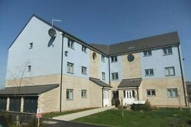 2 Bedroom Modern Ground Floor Apartment for Rent on a new development in Blaydon
