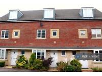 1 bedroom in Westlake Avenue, Peterborough, PE7