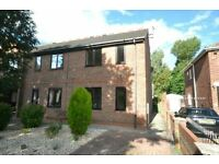 2 bedroom house in Webster Mews, Healing, GRIMSBY