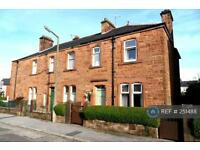 3 bedroom house in Victoria Avenue, Dumfries, DG2 (3 bed)