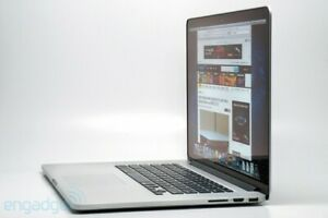 "Macbook Pro retina  15"" Core  i7 Seulement 1299$"