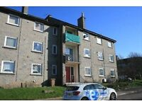 Three Bedroom Flat Near RGU Available With HMO Licence, Gardner Crescent