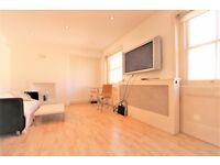 1 bedroom flat in St. Marys Terrace, London, W2