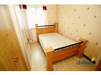 1 bedroom house in Flat 1 Connaught Road, Luton, LU4