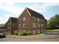 2 bedroom flat in Brambleside, High Wycombe, HP11 (2 bed)