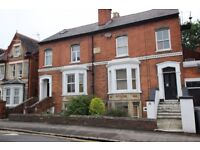 1 bedroom house in South Street, Reading, RG1