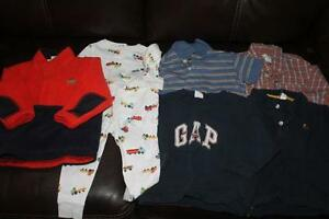 GAP clothes 18-24 months
