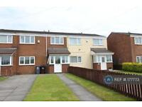 3 bedroom house in Chamberlain Drive, Liverpool , L33 (3 bed)