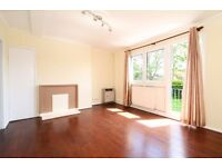 2 bedroom flat in Aden Lodge Aden Grove, Islington, N16