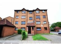 Purpose built 1 bedroom flat in Deptford Available end of October
