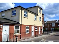 1 bedroom flat in 14 Padwell Road, Southampton, SO14
