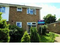 1 bedroom house to rent in lordswood