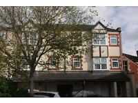 1 bedroom flat in Perretts Court, Melksham, SN12