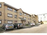 Stunning 2 Bed Flat Available Located Only 3 Min Walk to Mudchute Dlr Stn