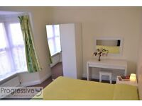 1 bedroom in Bursledon Road, Sholing Southampton, SO19