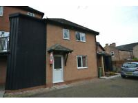 1 bedroom house in Intax Mews, Grimsby
