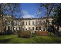 **STUNNING Apartment in the Prestigious West End with a Double Bedroom Available**