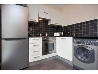 Three bedroom apartment - £360pw - Walworth, Elephant an castle, Peckham, camberwell, old kent road