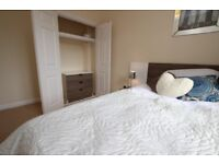1 bedroom in Parkside Road, Reading, RG30