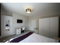1 bedroom in Wolseley Street - Room 4, Reading, RG1