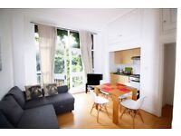 1 bedroom flat in 145 Holland Road Holland Road, London, W14